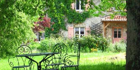 La Couade Dordogne La Couade Dordogne, Chambres d`Hôtes Champniers Et Reilhac (24)
