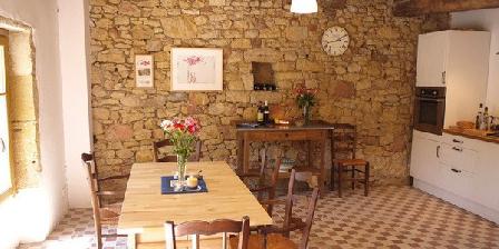 Gite Magical Bijou Residence > Magical Bijou Residence, Gîtes Lalinde (24)