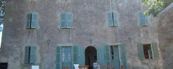 Bed and breakfast U Palazzu