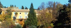 Bed and breakfast Domaine de Clairefontaine