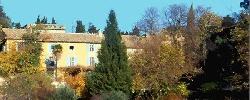 Chambre d'hotes Domaine de Clairefontaine