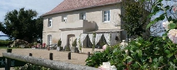 Bed and breakfast Le Relais du Haras