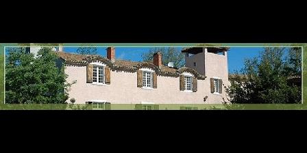 Moulin de Truilhas Moulin de Truilhas, Chambres d`Hôtes Salleles D'Aude (11)
