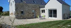 Location de vacances Chez Marie-Hélène Lejeune