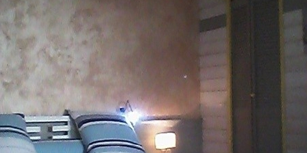 L'Escale Marine L'Escale Marine, Chambres d`Hôtes La Rochelle (17)