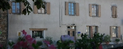 Bed and breakfast L'Oustal Del Peyrales