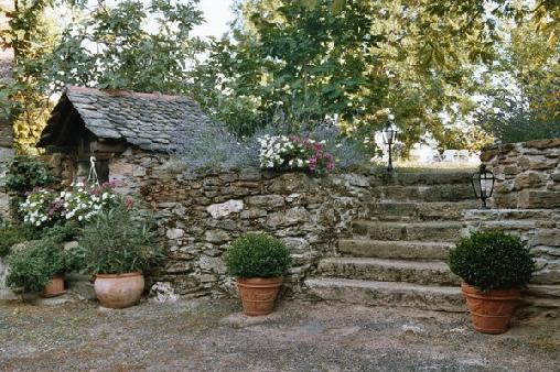 L'Oustal Del Peyrales, Chambres d`Hôtes La Salvetat Peyrales (12)