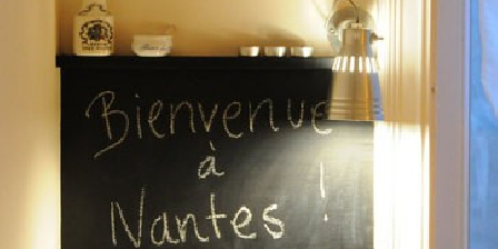 Bouffay3 Bouffay3, Gîtes Nantes (44)
