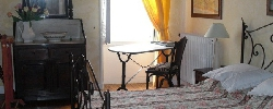 Bed and breakfast Le Carré D'Aunis
