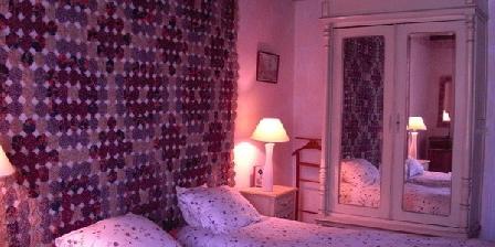 Chambre d'hotes Le Carré D'Aunis > Le Carré D'Aunis, Chambres d`Hôtes Ste Soulle (17)