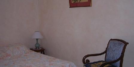 La Farigoulette La Farigoulette, Chambres d`Hôtes Seillans (83)