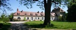 Chambre d'hotes Chateau des Edelins