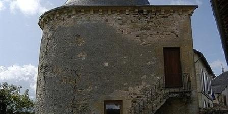 Château de Champallement Château de Champallement, Chambres d`Hôtes Champallement (58)
