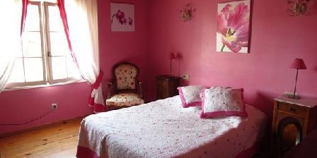 Les Roches Grises Les Roches Grises, Chambres d`Hôtes Narbonne (11)