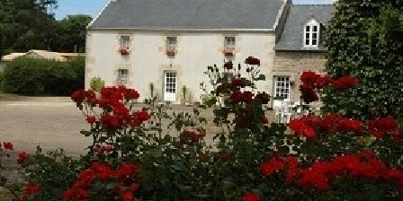 Belard Belard, Chambres d`Hôtes Plonévez - Porzay (29)