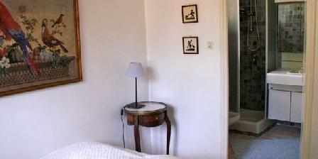 Les Bastides Les Bastides, Chambres d`Hôtes Ventabren (13)