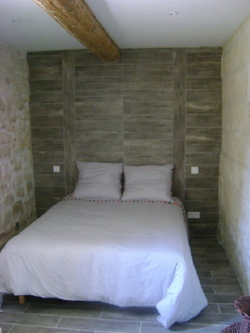Chambres d'hotes Gard, ...