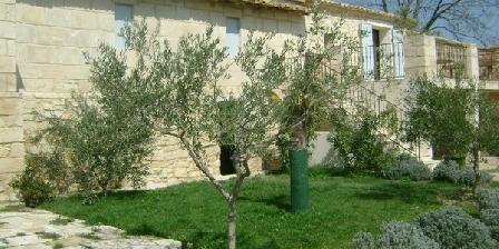 Location de vacances Mas Guiraud > Mas Guiraud, Chambres d`Hôtes Beaucaire (30)