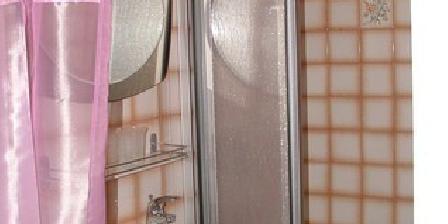 Dormir au Bord de l'Elorn Dormir au bord de l'eau entre brest et landerneau, Chambres d`Hôtes Guipavas (29)