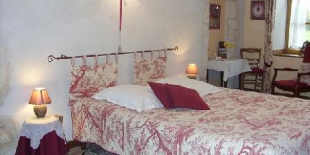 Manoir de Coulandon Manoir de Coulandon, Chambres d`Hôtes Argentan (61)