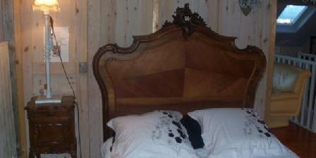 Chambres D'Hotes du Parc Chambres D'Hotes du Parc, Chambres d`Hôtes Calais (62)