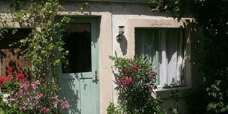 La Dépendance La Dépendance, Chambres d`Hôtes Dijon (21)