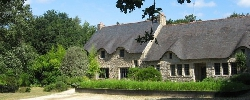 Bed and breakfast L'Hermine