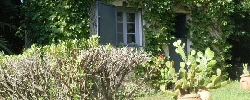 Bed and breakfast Villa st Sauveur