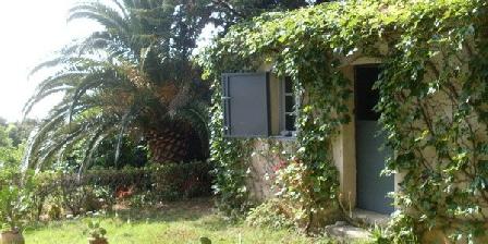Villa st Sauveur Villa st Sauveur, Chambres d`Hôtes Brando (20)