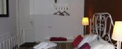 Chambre d'hotes Casa Maca Guest House