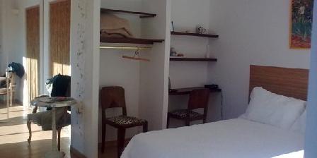 Le Masdani Le Masdani, Chambres d`Hôtes CHORGES (05)