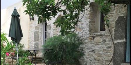 Location de vacances Le Mas de Ponge > Le Mas de Ponge, Chambres d`Hôtes Nimes (30)