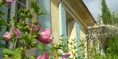 Le Jardin Secret Le Jardin Secret, Chambres d`Hôtes Gauriac (33)