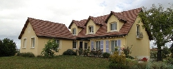 Bed and breakfast Les Patures