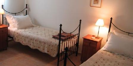Les Cordelines Les Cordelines, Chambres d`Hôtes Ventenac En Minervois (11)