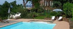 Location de vacances La Maison de Nathalie