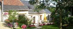 Bed and breakfast Le Logis des Mesanges