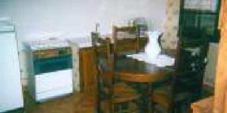 Mon Escapade Location de Vacances à Pléboulle, Gîtes Pléboulle (22)