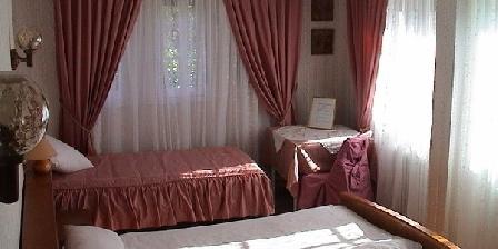 Chambres d'Hôtes de La Boissière Chambres D'Hôtes de La Boissière, Chambres d`Hôtes Morlaix (29)