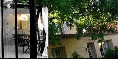Chambres d'hotes Dordogne, 90€+