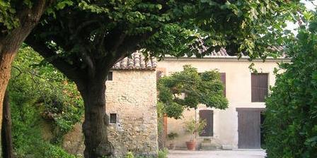 Chambre d'hotes La Maison de Mon Pere > La Maison de Mon Pere, Chambres d`Hôtes Monteux (84)