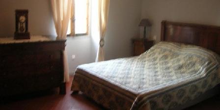 La Maison de Mon Pere La Maison de Mon Pere, Chambres d`Hôtes Monteux (84)
