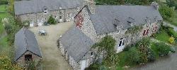Chambre d'hotes Clos Saint Cadreuc