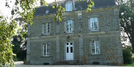 La Torlière La Torlière, Chambres d`Hôtes Pointel (61)
