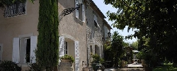 Bed and breakfast Le Clos de La Source