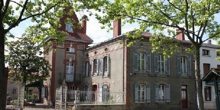 La Bastide du Cosset La Bastide du Cosset, Chambres d`Hôtes Barcelonne Du Gers (32)