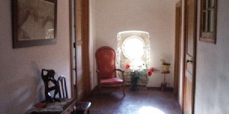 Les Lits d'Angèle Les Lits D'Angèle, Chambres d`Hôtes Ouveillan (11)