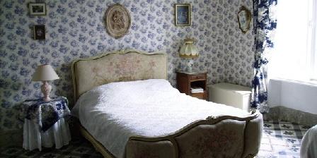Le Clos Alaric Le Clos Alaric, Chambres d`Hôtes Luc Sur Orbieu (11)