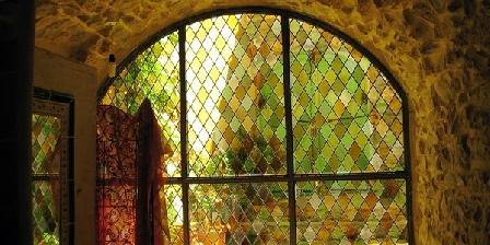 Le Bragalou Le Bragalou, Chambres d`Hôtes Courry (30)