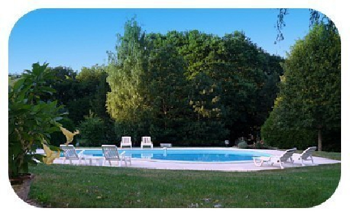 Bed & breakfasts Territoire de Belfort, ...